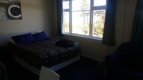 Seaview Motel Photo