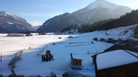"Achenkirch, Austria: DSC_0296_large.jpg"""