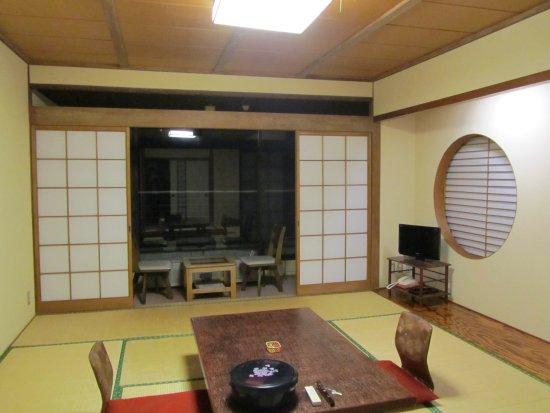 Foto de Takayama-mura