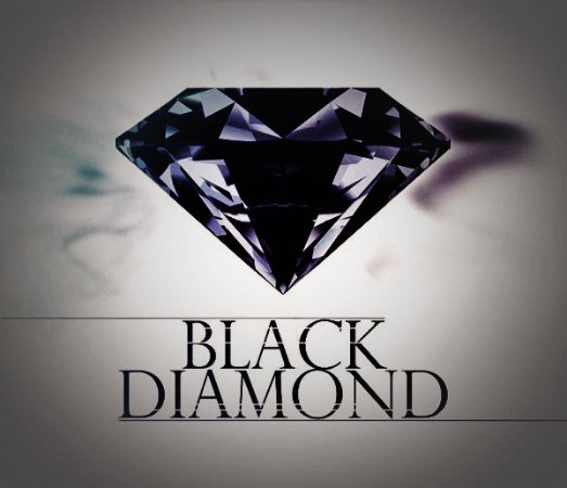 black diamond chat rooms Welcome to the black diamond bar 3d chat room users like to chat and dress up their avatars, decorate their rooms, chat about their interests, listen to music, and.