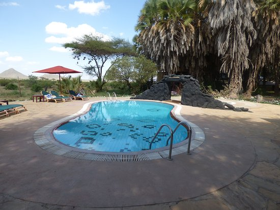 Updated 2019 Campground Reviews (Kenya