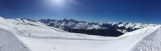 Davos Platz, Switzerland: photo0.jpg