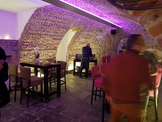 Rochefort Photo