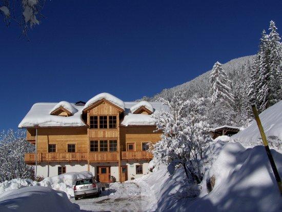 Hotel San Candido Sulle Piste