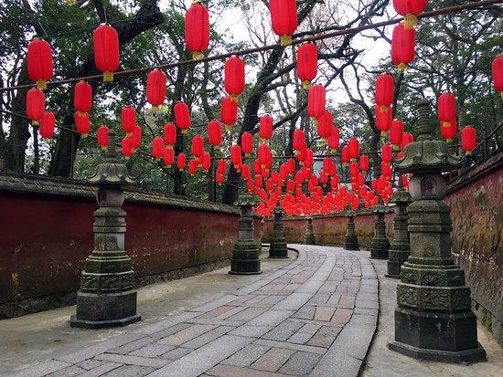 Fuzhou, China: photo2.jpg
