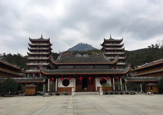 Fuzhou, China: photo7.jpg
