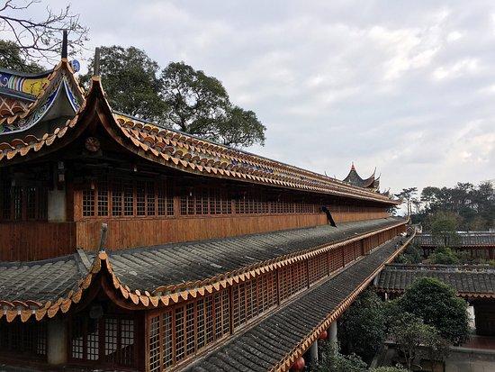Fuzhou, China: photo8.jpg
