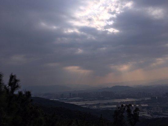 福州市照片