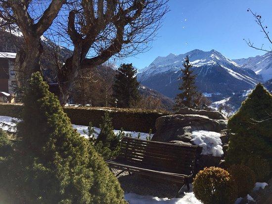 Saint-Luc, Zwitserland: photo6.jpg