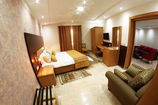 Hotel Julius