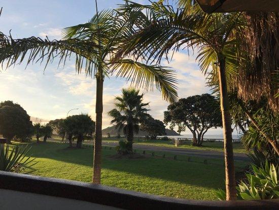 Ramada Resort Reia Taipa Beach: photo3.jpg