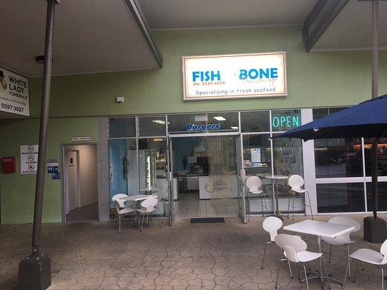 Ashmore, Australien: photo7.jpg
