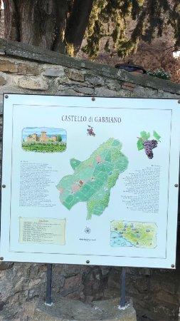 Castello di Gabbiano: photo5.jpg