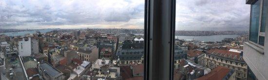 The Marmara Pera Hotel: photo2.jpg