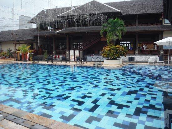Grand Istana Rama Hotel Bali : photo1.jpg