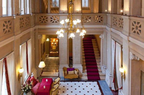 Albergo Terminus Hotel: photo2.jpg
