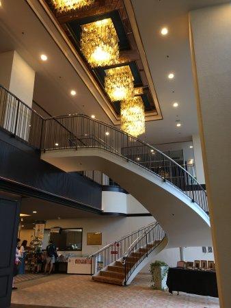 Minami Hokkaido Shikabe Royal Hotel: photo5.jpg