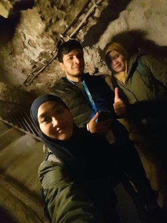 Uchisar, Turquía: photo9.jpg