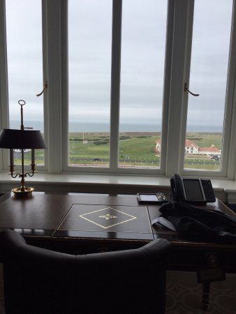 Turnberry, UK: photo7.jpg