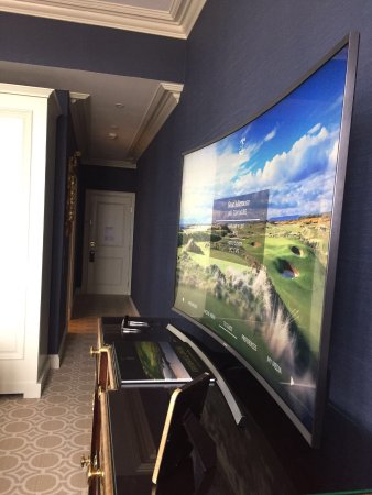 Turnberry, UK: photo8.jpg