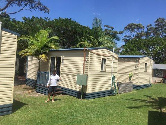 Sanctuary Point, Australia: photo4.jpg