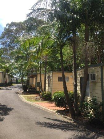 Sanctuary Point, Australia: photo5.jpg