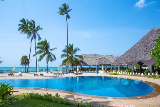 Zanzibar Beach Resort Updated 2018 Hotel Reviews Price Comparison Mazizini Tanzania Tripadvisor