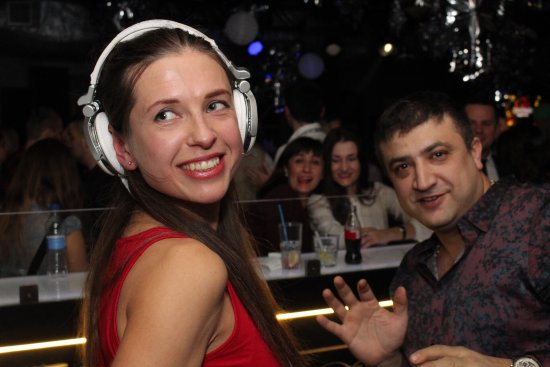 Photo of Nightclub Zanzibar at Lipinskogo St., 36, Lviv 79019, Ukraine