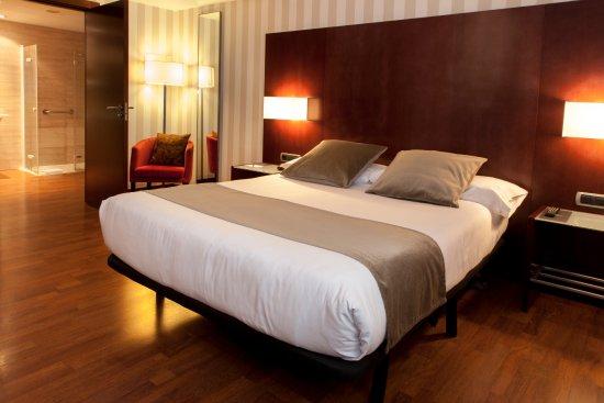 Hotel Zenit Barcelona