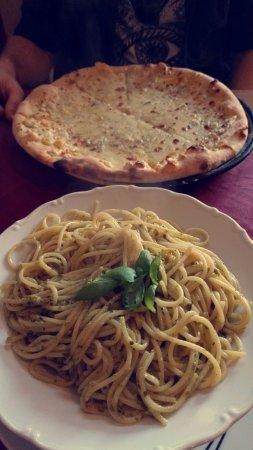 Ristorante pizzeria Piazza Navona