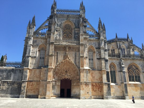 Batalha, Portugal: photo0.jpg