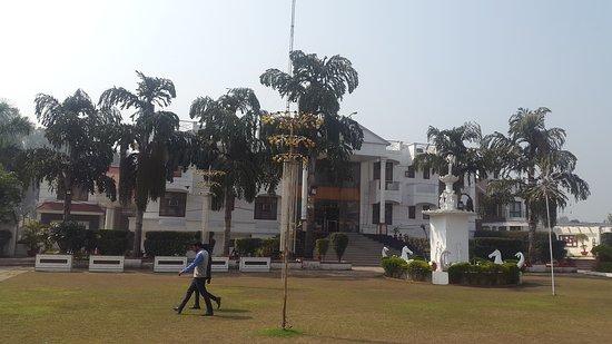 Kanha Farms