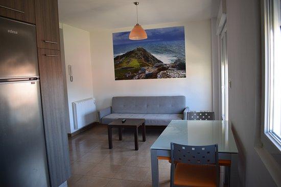 apartamentos vida finisterre apartment reviews price comparison rh tripadvisor co za