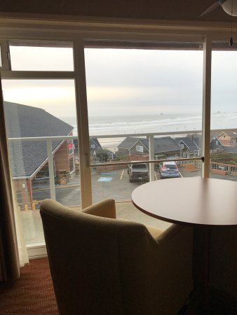 Hallmark Resort Cannon Beach: photo0.jpg