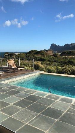 Pringle Bay, جنوب أفريقيا: photo1.jpg