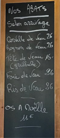 Vidauban, France: photo4.jpg
