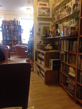 Books and Beans: photo0.jpg