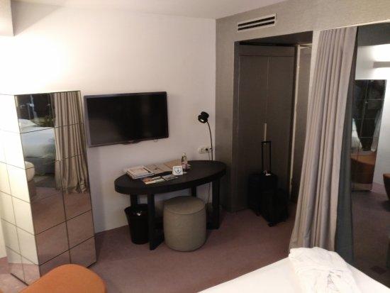 Снимок Vander Urbani Resort