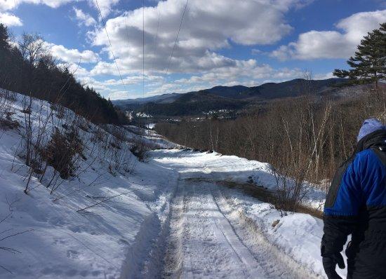 Alpine Adventures Outdoor Recreation : photo2.jpg