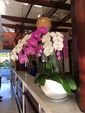Saigon Phu Quoc Resort: photo1.jpg