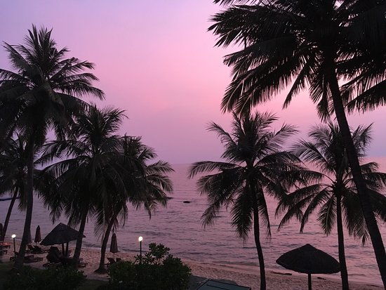 Saigon Phu Quoc Resort: photo3.jpg