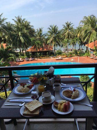 Saigon Phu Quoc Resort: photo4.jpg