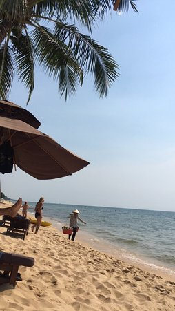Saigon Phu Quoc Resort: photo5.jpg