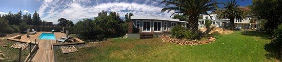 Gordon's Bay, Sydafrika: photo6.jpg