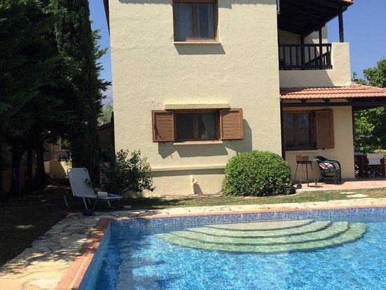Pendamodi, Greece: photo3.jpg