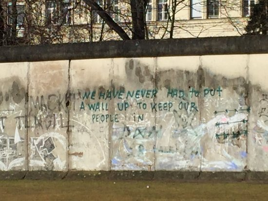 Insider Tour Berlin: photo4.jpg