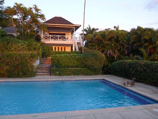 Hopewell, Jamaica: photo2.jpg