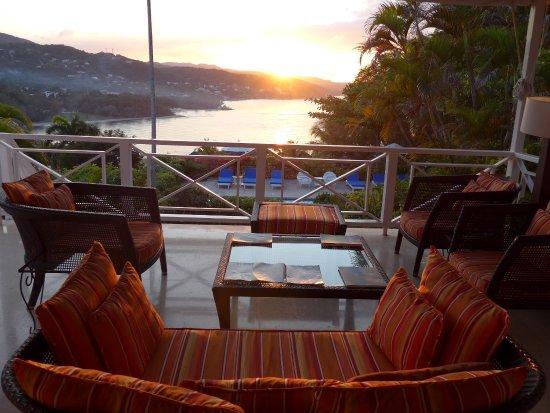 Hopewell, Jamaica: photo3.jpg