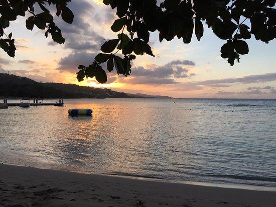 Hopewell, Jamaica: photo4.jpg
