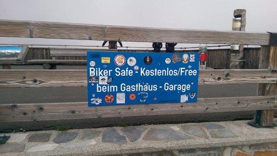 Heiligenblut, Autriche : Grossglockner